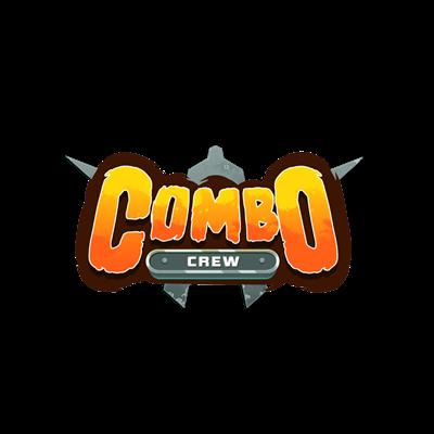 Crew of Combo