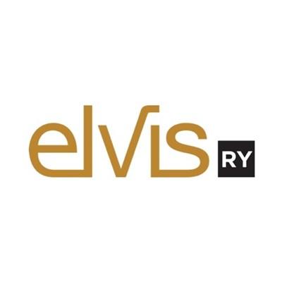 Radio Suomen Elvis
