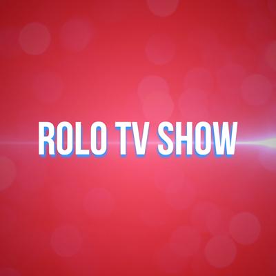 _Rolotvshow