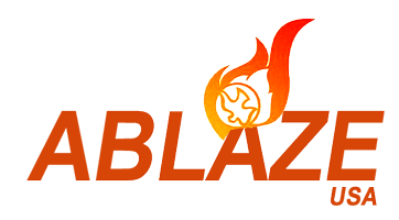 Ablaze Music