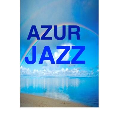 Azur JAZZ