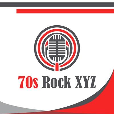 70s Rock XYZ