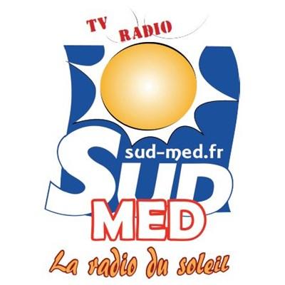sud méditerranée