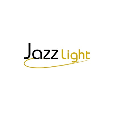 Jazz Light