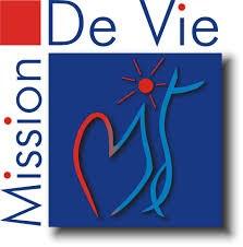 Radio De Vie