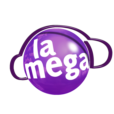LA MEGARADIO COSTA TROPICAL