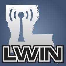 Louisiana Wireless Information Network (LWIN)