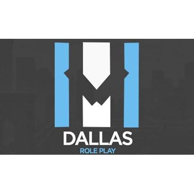 Dallas RP