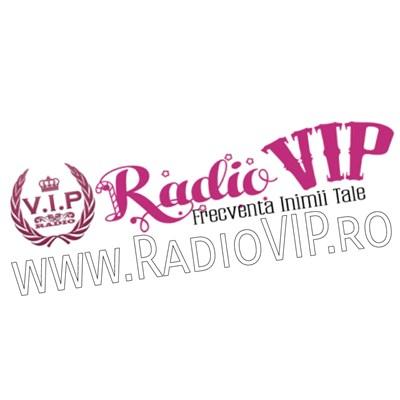 Radio VIP - wWw.RadioVip.Ro - Radio Manele Romania