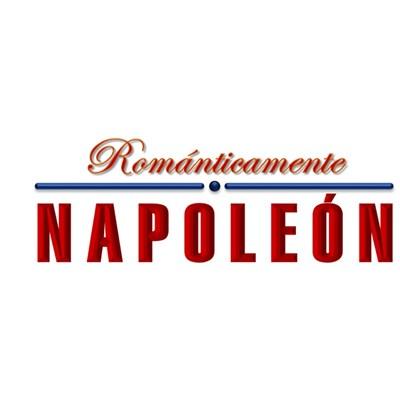 Románticamente_Napoleón