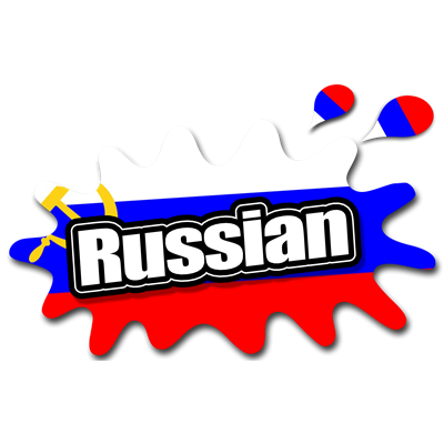 Russian Radio Station Russian Radio 44