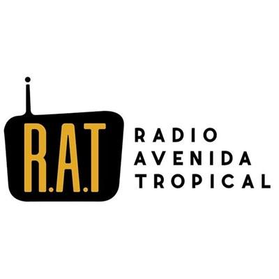 Radio Avenida Tropical Ecuador