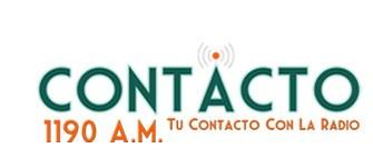 Contacto AM