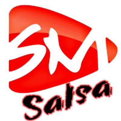 SalsaMexico Oficial