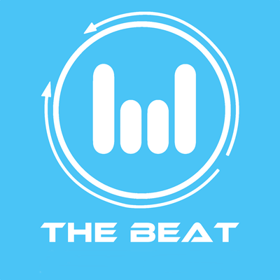 The Beat Sweden