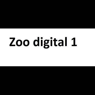 Zo-o digital