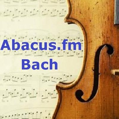 Abacus.fm Bach