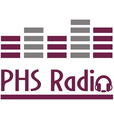 PHS Panther Radio