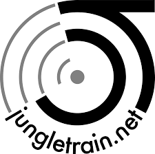 The Jungle Train