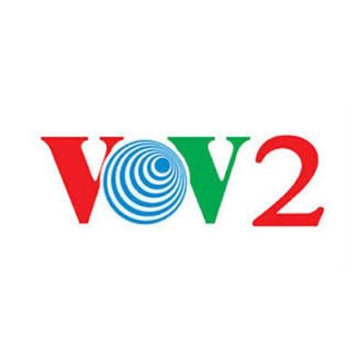 VOV2 Culural