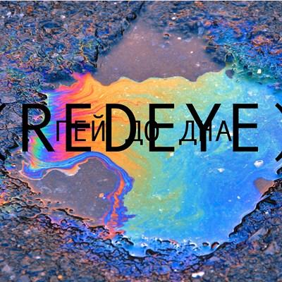 (REDEYE)