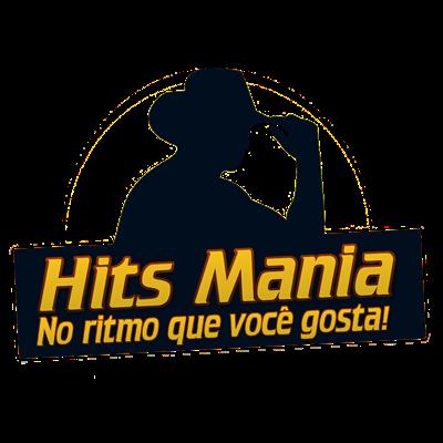 HitsManiaBr