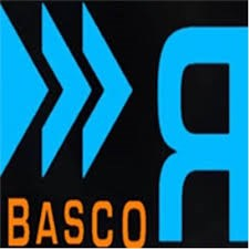 Bascor Music Broadcasting Station (BMBS)