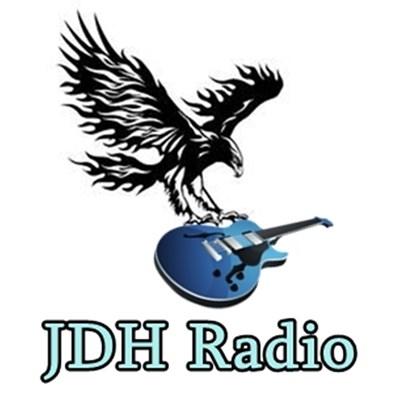 JDH Radio