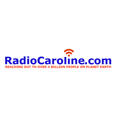 Caroline Hot Hits