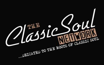 Classic Soul Network