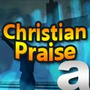 A Better Christian Station