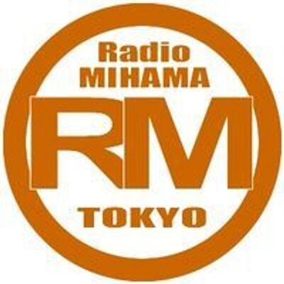 Radio MIHAMA Japan