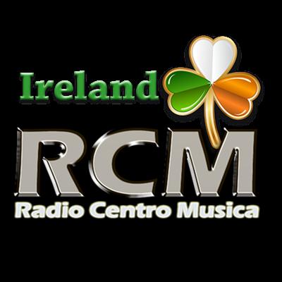 Radio Centro Musica Ireland