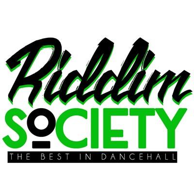 Riddim Society