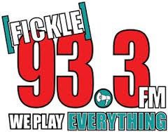 WFKL 93.3 FM