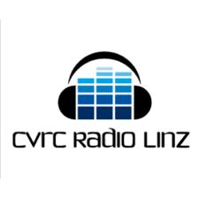 Cvrc Radio