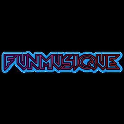 FunMusique