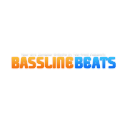 Basslineb