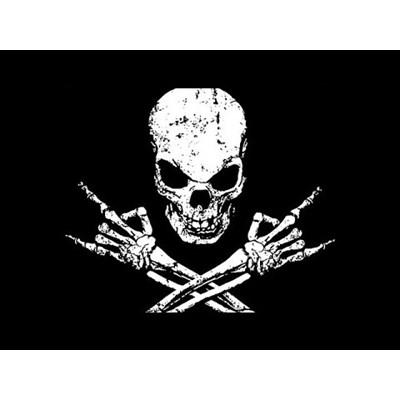 FatFingerTony Metal Madness