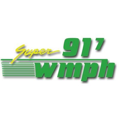 WMPH 91.7 FM