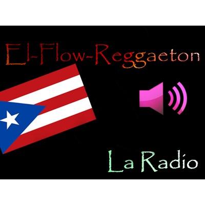 El-Flow-Reggaeton