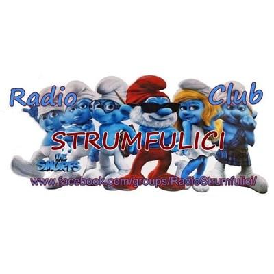 Radio Strumfulici