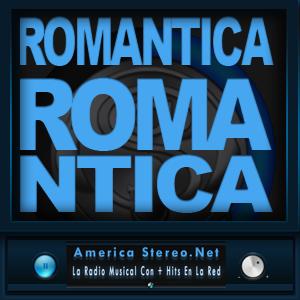 Romántica Stereo