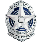 Dallas Police and Traffic