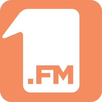 1.FM - Back To The 50's & 60's (www.1.fm)