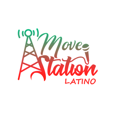 Move station Latino