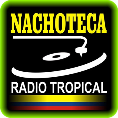 nachoteca
