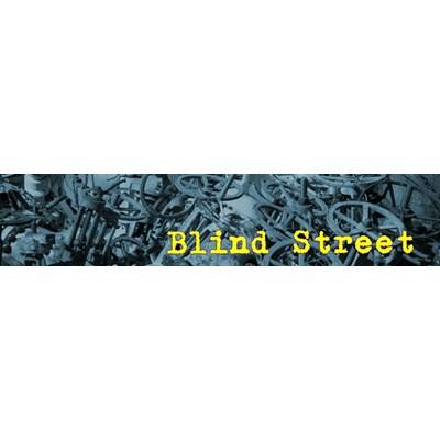 BlindStreet Radio