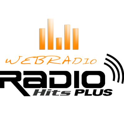 webradio-radio-hits-plus