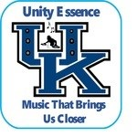 UNITY ESSENCE RADIO UK